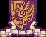 cuhk logo.png