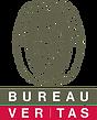 Bureau_Veritas_Group-logo.png