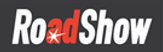 RoadShow_Logo 拷貝.png