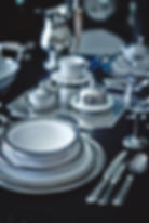 pae couverture vaisselle 1.jpg