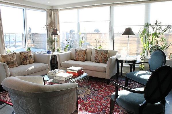 Penthouse-salon2.jpg