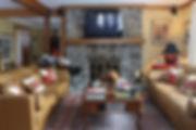 Belvedere Living2.jpg