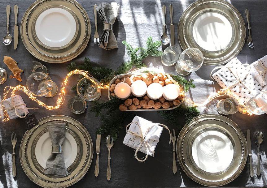 la table hiver.jpg