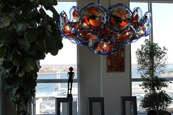 Penthouse-salla_à_manger_3.jpg