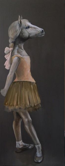 Danser pour Degas.jpg