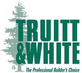 T&W logo copy.png
