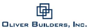 OBI logo-SIG.jpg