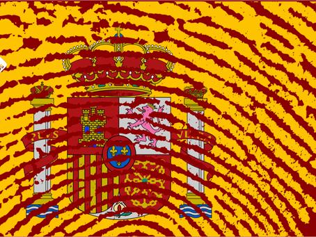 ¿Te han denegado la nacionalidad española por tener el certificado de antecedentes penales caducado?