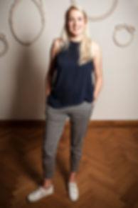 Portretfotograaf Amsterdam