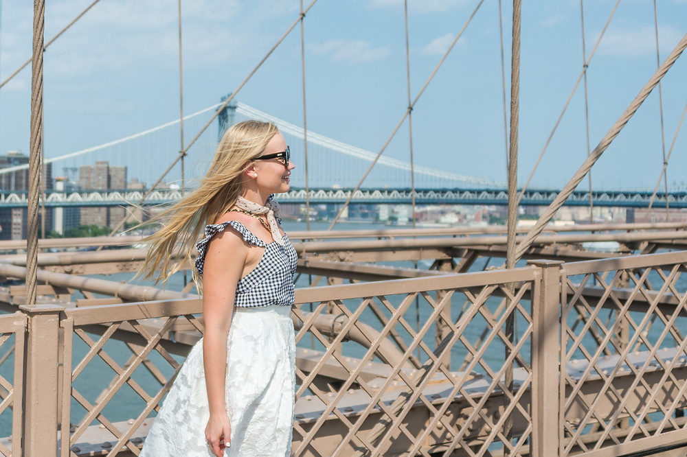 nyc blog