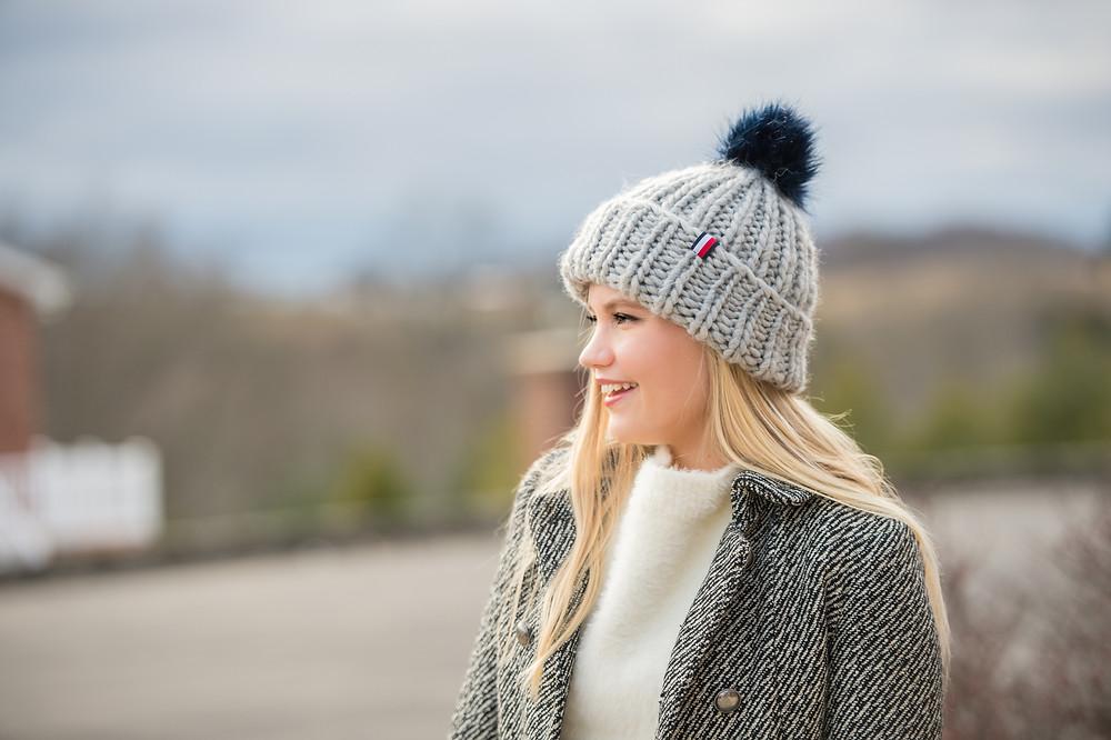 simply chic by anna fashion blog