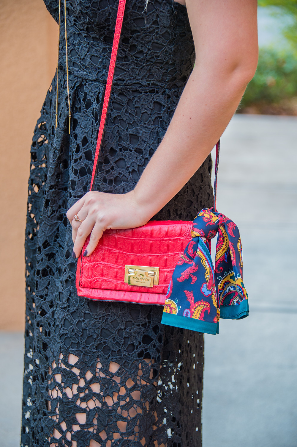 simply chic by anna kate spade