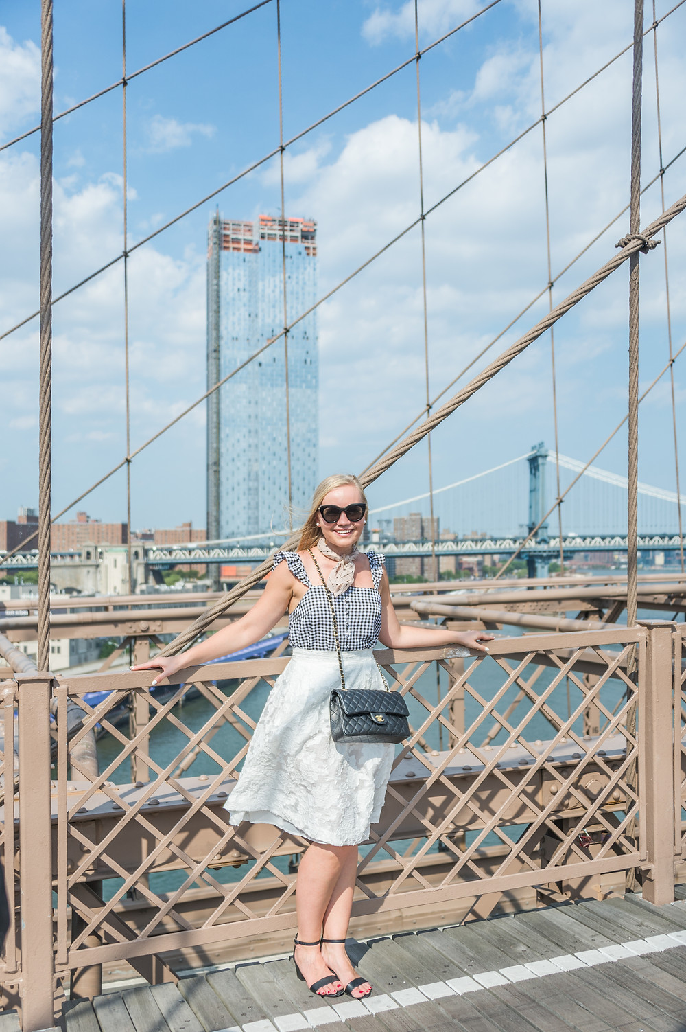 simply chic by anna nyc blogger