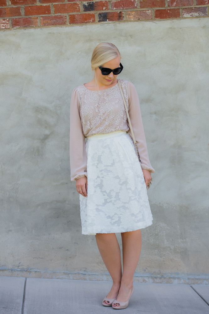 simply chic by anna