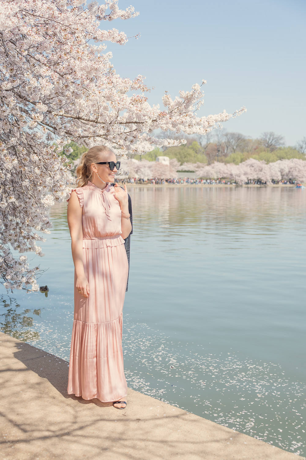 nyc fashion blog