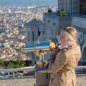 Magical Marseille