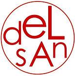 logo delsan carre (1).jpg