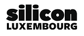 siliconluxembourglogo.png