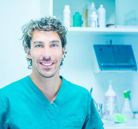 Dott. Roberto Rinaldi dentista ortodontista santarcangelo