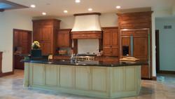 Cream alder kitchen2_edited.jpg