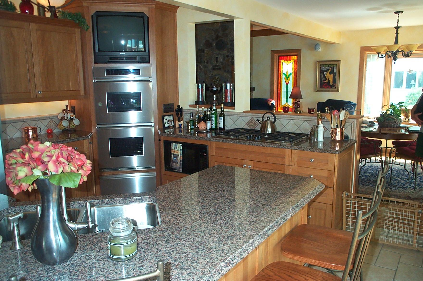 Cherry Kitchen4.jpg