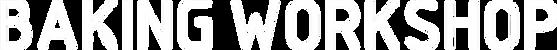 web logo2-03_edited.png