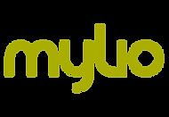 Mylio Website