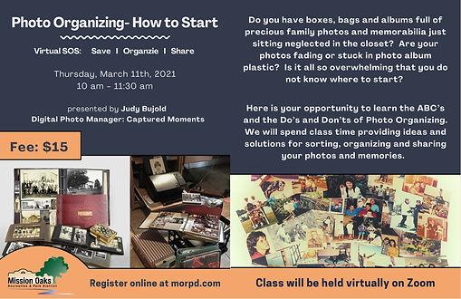 PhotoOrganizing- Virtual.jpg