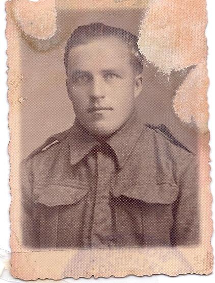 Jan Kawejsza
