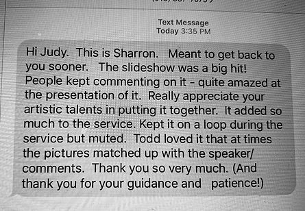 Sharon-Testimony-2019.jpg
