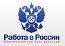 rabota_v_rossii.png