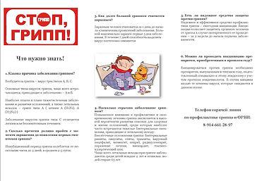ГРипп буклет 1 стр.jpg