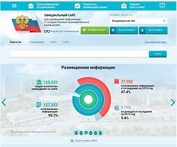 gov-ru.jpg