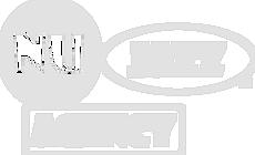 NJA Logo White.png