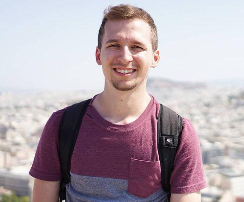 Me in Greece.jpg