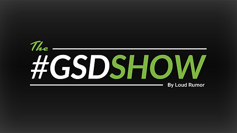 GSD Show Avatar 720p.jpg.png