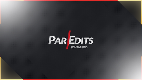 ParEdits Cover Photo YT.png