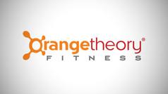 Orangetheory Fitness | Free Offer