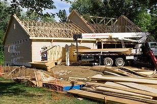 new home construction 2.jpg