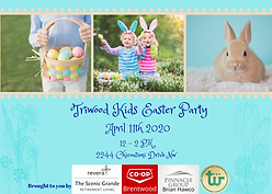 Easter Party AD 2.png
