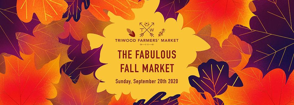 Fall_market_CoverPhoto_edited.jpg