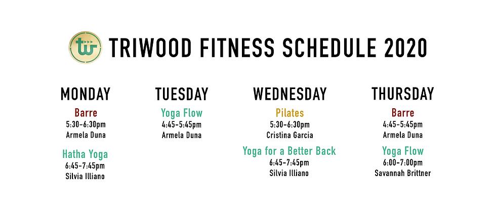 FitnessSchedule.png