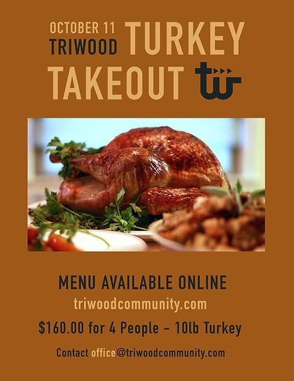TurkeyPoster.jpg