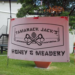 Tamarack Jack's