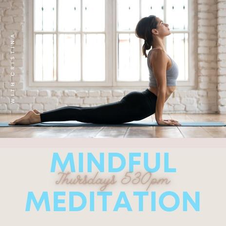 Mindful Med.  (2).jpg