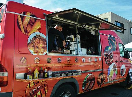 24976224_web1_160811-RDA-Food-Truck-Frid