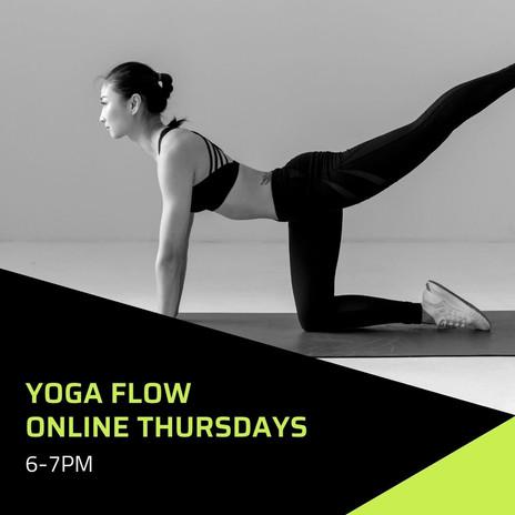 yoga flow online .jpg