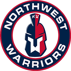 NWW-Logo-NEW.png