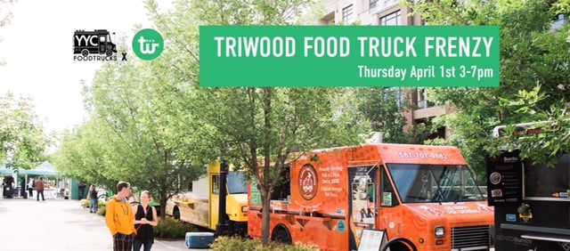 yyc food trucks - website slider.jpg