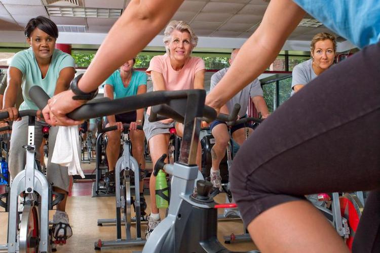 Fitness Programs